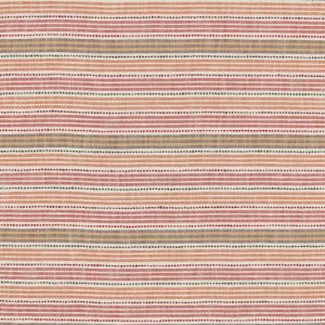 Espalier Fabric F7592-03 by Osborne & Little