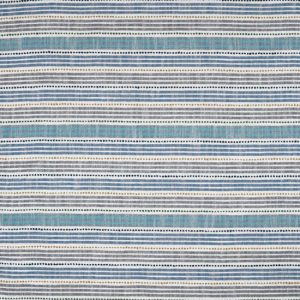 Espalier Fabric F7592-04 by Osborne & Little