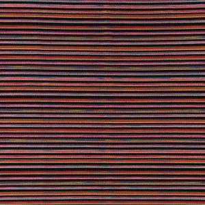Kandy Fabric F7596-03 by Osborne & Little