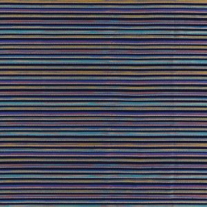 Kandy Fabric F7596-01 by Osborne & Little