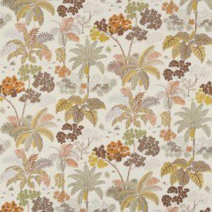 Malabar Fabric F7591-02 by Osborne & Little