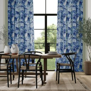 Simply Morris Fabrics by Morris & Co